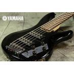 YAMAHA / TRBX305BL ヤマハ 5弦 エレキベース(+811100900)(送料無料)