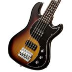 Gibson USA / EB Bass 2014 5String Fireburst Vintage Gloss (�����ȥ�å��ò���)