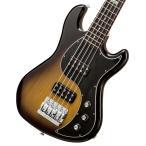 Gibson USA / EB Bass 2014 5String Vintage Sunburst Vintage Gloss (�����ȥ�å��ò���)(WEBSHOP)