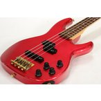 (中古)(値下げ特価)Fender Japan / PJR-65R Cosmo Red フェンダージャパン(S/N E924837)(WEBSHOP)