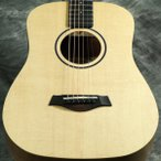Taylor Baby Taylor NAT (Natural) テイラー ミニ アコースティックギター BT1 BT-1(正規輸入品)(送料無料)