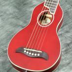 Washburn Travel Series Rover RO10 TR ワッシュバーン トラベルギター アコースティックギター RO-10 (正規輸入品)(送料無料)