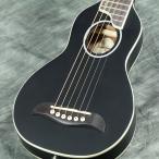 Washburn Travel Series Rover RO10 B ワッシュバーン トラベルギター アコースティックギター RO-10 (正規輸入品)(送料無料)