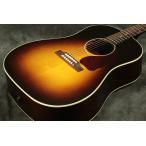 Gibson / J-45 STANDARD 2017 Vintage Sunburst ギブソン アコースティックギター J45 (豪華特典つき/+80022)(S/N 10037072)(WEBSHOP)(送料無料)