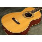 Washburn / WP11SNS Natural (12フレットジョイント)(ハードケースつき) ワッシュバーン アコースティックギター(送料無料)