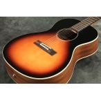 Greco / GAL-30P TSB グレコ アコースティックギター エレアコ 入門 初心者 (お取り寄せ商品)(《限定アクセサリーキット付/+811153500)
