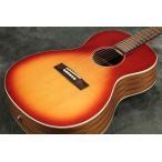 Greco / GAL-30P CSB グレコ アコースティックギター エレアコ 入門 初心者 (お取り寄せ商品)(数量限定アクセサリーキット付/+811153500)