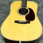 (タイムセール:29日12時まで)Martin / D-28 Standard (Standardシリーズ)(実物画像) マーチン アコースティックギター アコギ D28 (S/N 2325067)