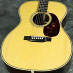 Martin / 000-28 Standard (Standard Series) マーティン マーチン アコースティックギター アコギ OOO-28 (S/N 2329632)(WEBSHOP)