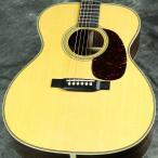 (タイムセール:28日12時まで)Martin / 000-28 Standard (特典つき!/80-set22119)(Standard Series) マーチン アコースティックギターOOO-28 (S/N 2309881)