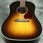 (タイムセール:26日12時まで)Gibson / J-45 Standard 2019 VS (Vintage Sunburst) (豪華特典つき/80-set180519)(/+811165800)(S/N 12989027)