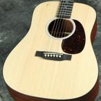 (タイムセール:29日12時まで)(在庫有り) Martin / DJR-10-02 Dreadnought Junior (正規輸入品) マーチン アコースティックギター アコギ