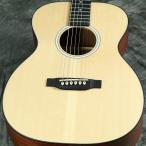 (タイムセール:28日12時まで)(在庫有り) Martin / 000Jr-10 (特典つき!/80-set11229) マーチンフォークギター アコギ OOO Junior
