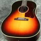 Gibson / 1950s J-45 KB (Kustom Burst) w/Element VTC Pick Up (豪華特典つき/+80-set180519)(/+811165800)(S/N 12799011)(WEBSHOP)