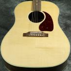 Gibson / J-45 Studio AN(Antique Natural) (豪華特典つき/80-set180519)(/+811165800)(実物画像/未展示品)(S/N 20280029)(WEBSHOP)