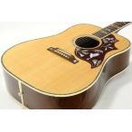 (中古)Gibson Custom Shop / Hummingbird Custom Walnut ギブソン 2014年製(保証1年)(S/N 13374011)(スタッフおすすめ中古品)(WEBSHOP)