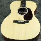 (タイムセール:29日12時まで)(在庫有り) Martin / 000X1AE (Xシリーズ/正規輸入品)マーティン マーチン アコースティックギター アコギ エレアコ OOOX1AE