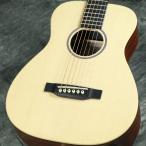 Martin / LX1E (Xシリーズ/Little Martin/正規輸入品) エレクトリック アコースティックギターエレアコ LX-1E(予約注文/1月末〜2月上旬入荷予定)