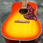 (新品)Epiphone エピフォン / Hummingbird PRO FC (Faded Cherry Burst) エレアコ Humming Bird(エピフォンアクセパック&弦3セットプレゼント!/80058)