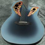 Ovation Celebrity Elite CE44-RBB (Reverse Blue Burst) アコースティックギター エレアコ (送料無料)