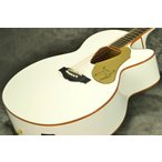Gretsch G5022CWFE Rancher Falcon グレッチ アコースティックギター エレアコ G-5022 (正規輸入品)(お取り寄せ商品)(送料無料)