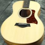 Taylor / LTD GS Mini-e Ovangkol (特典つき/+set79088) テイラー アコースティックギター アコギ エレアコ (S/N 2104029490)(WEBSHOP)