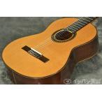Jose Ramirez / R-VINO 650mm Scale クラシックギター ガットギター RVINO (Estudio Model/R LINE)(お取り寄せ商品)(送料無料)
