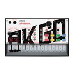 KORG / volca sample OK GO edition サンプルシーケンサー