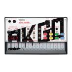 KORG / volca sample OK GO edition サンプルシーケンサー(YRK)