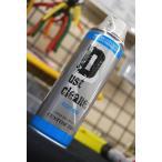 Custom Try / Fust Cleaner CDC-80 接点復活剤 (★お取り寄せ)