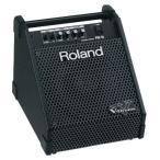 (ポイント5倍)Roland モニタースピーカー PM-10 ローランド Vドラム用パーソナルモニターアンプ(年末ウルトラセール)(クリスマスセール)(送料無料)
