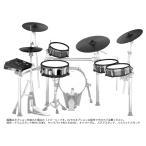 Roland Drum System TD-50KV 電子ドラム システム (キックパッドとスタンド別売)(送料無料)(yrk)