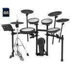 Roland �Żҥɥ�� TD-17KVX-S ������ V-Drums Kit(WEBSHOP)(YRK)��ͽ����ʸ/7��ʹ�����ͽ��ʬ��