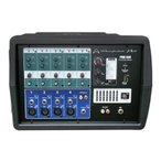 Wharfedale Pro ワーフデールプロ / PMX500 パワードミキサー(お取り寄せ商品)(送料無料)