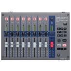 ZOOM ズーム / FRC-8 F-Control (F8/F4専用のミキサー型リモートコントローラー)(予約注文/1月下旬発売予定)(WEBSHOP)(送料無料)