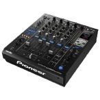 (タイムセール:31日12時まで)Pioneer パイオニア / DJM-900 SRT DJミキサー(DJM900)(900SRT)(送料無料)