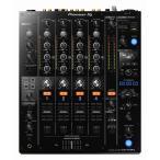 Pioneer DJ パイオニア / DJM-750 MK2 DJミキサー(YRK)