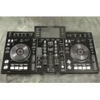 Pioneer パイオニア / XDJ-RX rekordbox DJシステム(展示品特価)(送料無料)