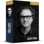 WAVES ウェーブス / Greg Wells Signature Series(プラグイン・バンドル)(送料無料)