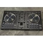 (展示品特価)Pioneer DJ パイオニア / DDJ-RB DJコントローラー