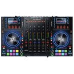 (タイムセール:8日12時まで)DENON DJ デノン / MCX8000 (STANDALONE DJ PLAYER AND DJ CONTROLLER)(お取り寄せ商品)(年末ウルトラセール)