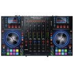 DENON DJの革新的なEngineソフトウエア・テクノロジー