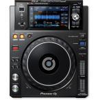PIONEER パイオニア / XDJ-1000 MK2 DJ用マルチプレーヤー(送料無料)