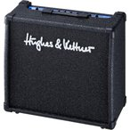 Hughes & Kettner / Edition Blue 15 DFX ヒュースアンドケトナー ギターアンプ(お取り寄せ商品)(WEBSHOP)