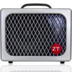 (タイムセール:8日12時まで)(期間限定送料無料)ZT Amp / ミニアンプ Lunchbox Jr (お取り寄せ商品)