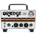Orange / Micro Terror オレンジ ギター用アンプヘッド (お取り寄せ商品)(WEBSHOP)