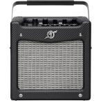 Fender / Mustang Mini Amp ムスタングミニアンプ(正規輸入品)(アウトレット新品特価)(年末ウルトラセール)(クリスマスセール)