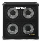 Hartke / 410XL ハートキー ベースアンプ キャビネット(取寄せ商品)(送料無料)