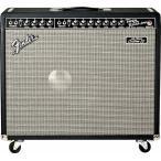 Fender / '65 TWIN CUSTOM 15 85wギターコンボアンプ ツインカスタム フェンダー(国内正規品/お取り寄せ商品)(送料無料)