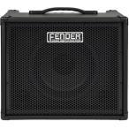 (タイムセール:26日12時まで)Fender / BRONCO 40 40wベースコンボアンプ ブロンコ フェンダー(在庫あり)(送料無料)(プレミアムセール/PREMIUM SALE)